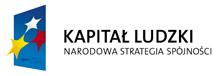 logo_kl