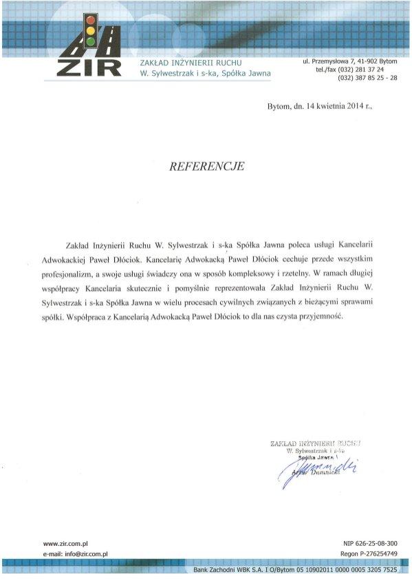 list_referencyjny2